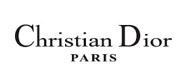 Dior ディオール